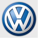 logo-volkwagen